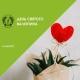 Календар подій. День Св. Валентина